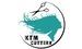 KTM Cuttery