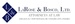 LaRose & Bosco, Ltd. Attorneys