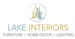 Lake Interiors Inc.