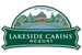 Lakeside Cabins Resort