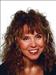 Laura J Davis - Coldwell Banker Residential