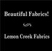 Lemon Creek Fabrics