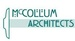 McCollum Architects