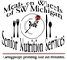 Meals on Wheels of Southwest Michigan