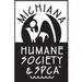 Michiana Humane Society