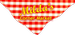 Milda's Corner Market