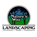 Nature's Way Landscaping, Inc.
