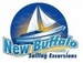 New Buffalo Sailing Excursions
