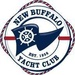 New Buffalo Yacht Club