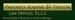 Passaro, Kahne, Taylor, DeFrancesco & Thompson Law Offices, P.L.L.C.