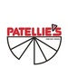 Patellie's