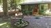 Pine Garden Cottage