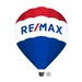 RE/MAX Harbor Country - Harbor Country