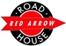 Red Arrow Roadhouse