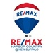 ReMAX Harbor Country at New Buffalo