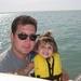 Ron Morales - Berkshire Hathaway Home Services Koenig R
