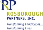 Rosborough Partners, inc.
