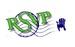RSVP - Rentals & Housekeeping