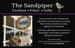 Sandpiper Gift Shop - Hoof To Hanger Fiber Mill