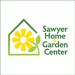Sawyer Home and Garden Center