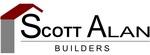 Scott Alan Builders