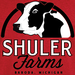 Shuler Dairy Farm