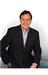 Bert Solski - Coldwell Banker Residential Brokerage