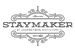 Staymaker at Journeyman Distillery