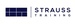 Strauss Training, Inc.