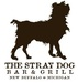 Stray Dog Bar & Grill, The