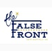 The False Front