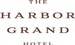 The Harbor Grand Hotel