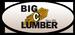 Big C Lumber Company