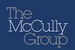 The McCully Group