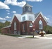 Three Oaks United Methodist Church