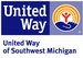 United Way of Southwest MI