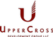 UpperCross Development Group LLC