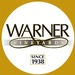Warner Vineyards - New Buffalo