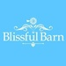 Blissful Barn