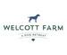 Welcott Farm