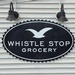 Whistle Stop Grocery