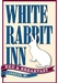 White Rabbit B and B, Inc.