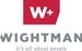 Wightman