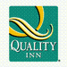 Quality Inn - Sawyer