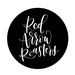 Red Arrow Roasters LLC