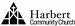 Harbert Community Church