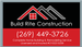 Build Rite Construction LLC