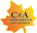 C & A Arborists