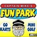 Captain Mike's Fun Park