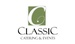 Classic Catering & Events, Inc.